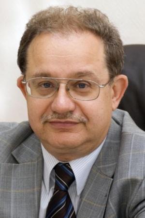 Абрамович «отработал» свой контракт с Кремлем
