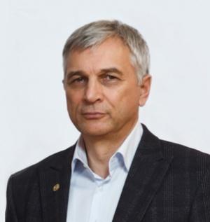 У Тверской области есть прекрасные перспективы, воплощению которых поспособствует визит президента