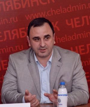 Звонки президента обманутым дольщикам и экологическому активисту Челябинска очень важны