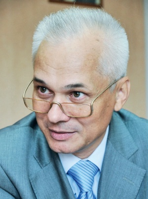 Инвестиционное послание Левченко: успехи очевидны