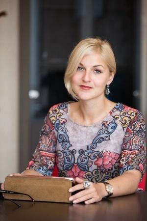 Сахалин хочет задать тренд всей стране по цифровизации
