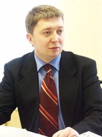 Менеджер Собянин