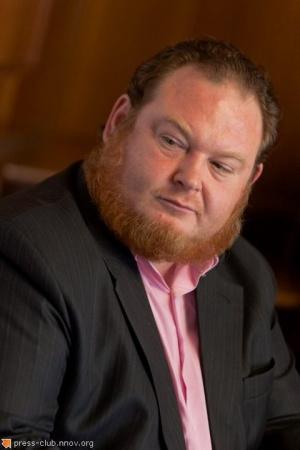 Арест Олега Сорокина: образцово-показательный удар