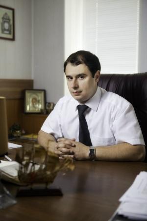 Мордовия имеет довольно хороший социально-экономический потенциал