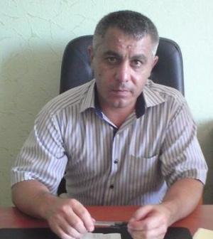 Дагестанцы ждут, что политическую систему республики очистят полностью