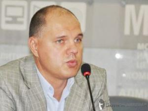 Кредиты и скандалы: почему на волгоградские власти навалился негатив