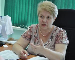 Соглашение властей Ульяновской области с муниципалитетами противоречит федеральному закону