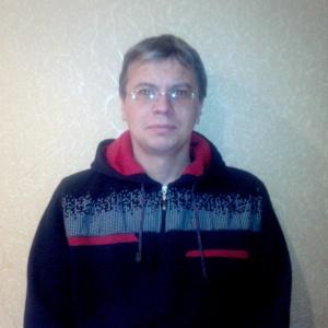 Защищая Навального, Белых «играет с огнем»
