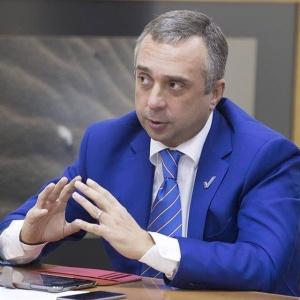 Дополнительная финансовая поддержка малых городов – важная часть избирательной кампании Владимира Путина