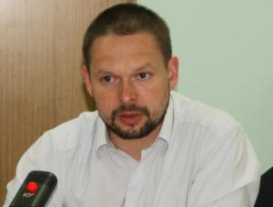 Политический кризис в Ингушетии: ошибки Евкурова