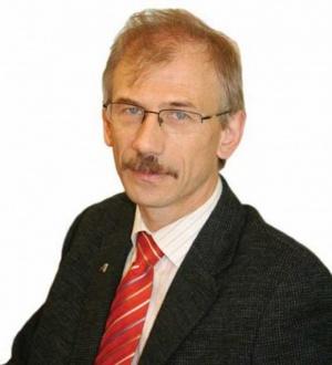 Борьба с шаурмой в Челябинск: мешает ли фаст-фуд туризму?