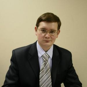 Новый секретарь ярославской «Единой России» – мастер технического исполнения задач