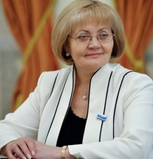 Пятилетка развития: главные задачи для Свердловской области