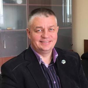 Заявление против пенсионной реформы не прибавит очков губернатору Левченко