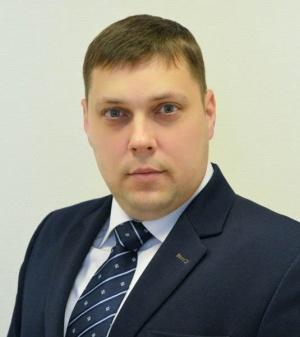 Первые шаги хабаровского губернатора: Фургал разрывает шаблоны