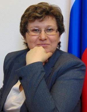 Стоит отметить высокий интерес граждан Мурманской области, голосующих досрочно