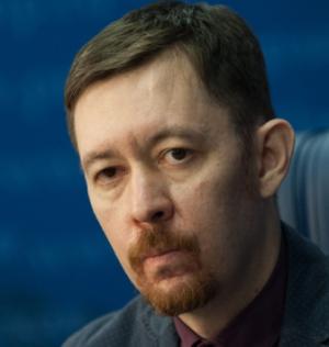 """Чистые выборы и """"поганки"""" от Зюганова"""