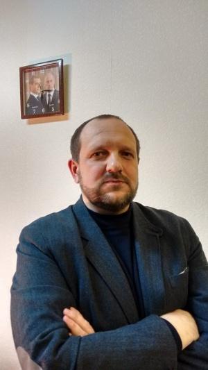 Визит Путина в Волгоград: толчок к возрождению судоходства