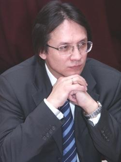 Свердловское правительство нацелено на развитие современных технологий