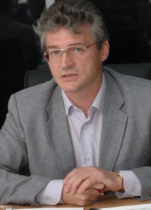 Глеб Никитин последовательно реализует программу оздоровления системы управления Нижним Новгородом