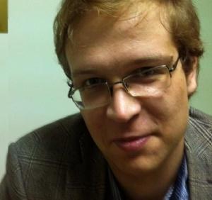 Выборы дали Овсянникову карт-бланш на кадровые перестановки