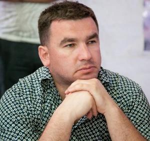 """Новое удмуртское правительство: ключевые посты займут """"варяги"""""""