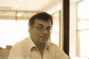 Планы Азарова: как в Самару заманивают инвесторов и аграриев