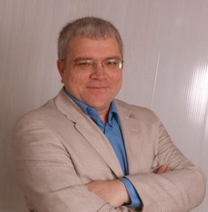 Волгоград обозначен президентом сакральным хранителем исторической памяти о Великой Отечественной войне