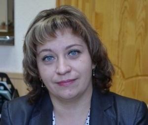 Шансов на избрание у оппозиционных кандидатов на Алтае очень мало