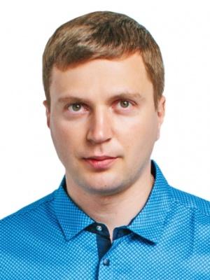 """Чтобы улучшить работу """"Почты России"""" на Камчатке, необходимы кардинальные изменения"""