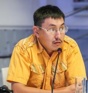 На создание собственного производства топлива в Якутии уйдет немало времени