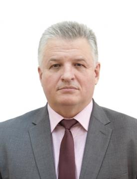 ОНФ должен взять на контроль угрозу сокращения педагогов в Зауралье