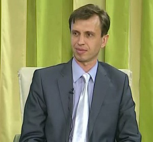 Травников: шок для элит Новосибирска
