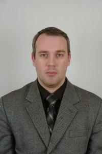 Отбор по возрасту: стоит ли ожидать в Нижегородской области отставок чиновников из-за пенсионного возраста
