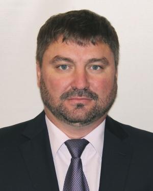 Отставка министра инвестиций  Нижегородской области связана с нерешенными вопросами разграничения земель