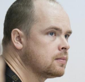 Назначение первого зама Клычкова: почему единоросс?