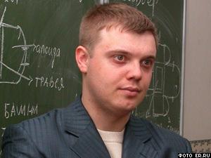 Подготовка к саммитам в Челябинске вышла на активную стадию