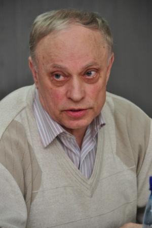 """""""Борзота"""" красноярских властей требует публичного наказания"""