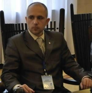 Тему «золотого парашюта» в Воронеже запустили, чтобы повлиять на реформу нового губернатора
