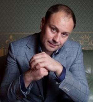 Отставка сити-менеджера Ульяновска: хозяйственника сменил гуманитарий