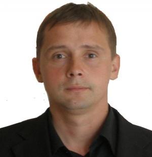 Президент еще на прошлых встречах говорил Воробьеву про то, что люди жалуются