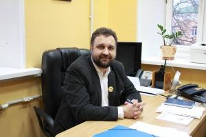 Встреча президента с врио губернатора Рязанской области — знак для избирателей и региональных элит