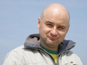 Главой Калининграда останется действующий мэр Ярошук