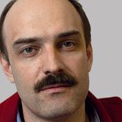 «Единой России» в Москве необходимо определиться, необходимы ли ей новые люди