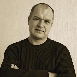 Тунгусов намерен сохранять контроль за политикой Екатеринбурга
