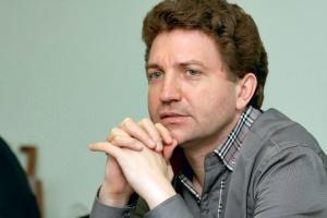 Инвестпослание Левченко: перспективы без конкретных планов