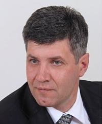 Секретарь пермского отделения «Единой России» ушел в отставку из-за безобразного проведения праймериз