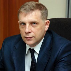 На Камчатке ситуация для  «Единой России» достаточно благоприятная