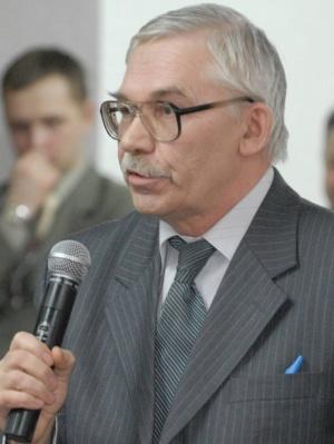 Вероятность  выдвижения Шерина в качестве единого кандидата от оппозиции в Рязанской области достаточно низкая