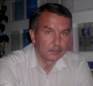 Отставки глав районов на Ставрополье могут быть связаны с муниципальной реформой
